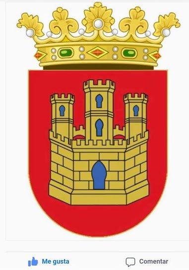 Como nacen desde abajo las verdaderas comunidades políticas, Castilla de las más importantes